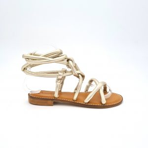 chaussures-traces-Sandales-spartiates-Semerdjian-Elena-Platino