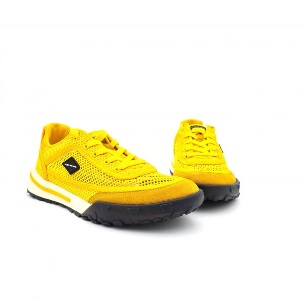 chaussures-traces-Sneakers-Scotch-and-Soda-Kagann-YELLOW-2
