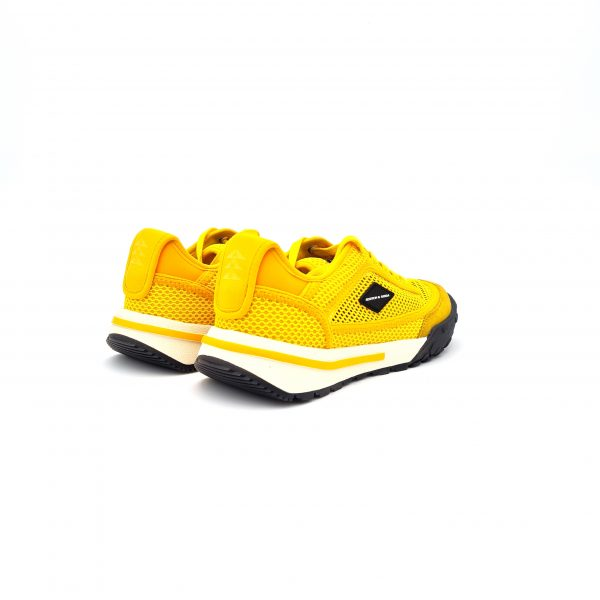 chaussures-traces-Sneakers-Scotch-and-Soda-Kagann-YELLOW-3