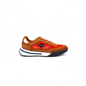 chaussures-traces-Sneakers-Scotch-and-Soda-Kagann-orange