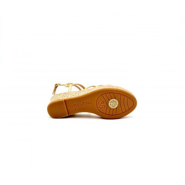 chaussures-traces-compensées-unisa-kimo-platino