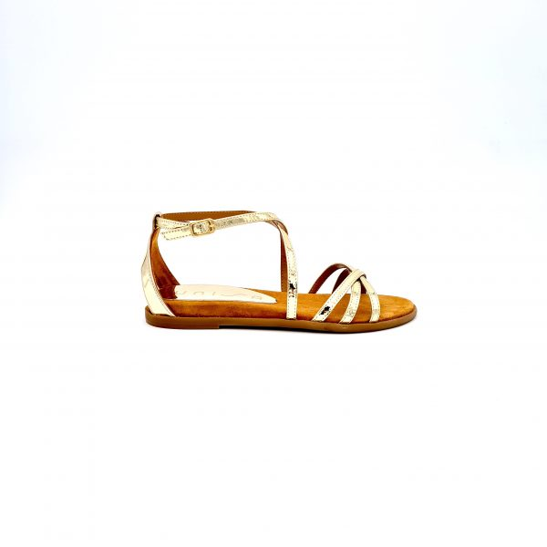 chaussures-traces-sandales-unisa-carcer-platino