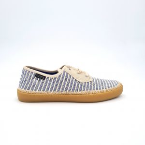 chaussures-traces-Espadrilles-Scotch-and-Soda-Izomi-Blue
