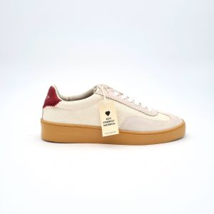 chaussures-traces-Sneakers-Scotch-and-Soda-Plakka-off-White