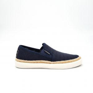 chaussures-traces-Sneakers-slip-on-Scotch-and-Soda-Izomi-Marine
