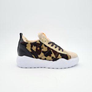chaussures-traces-baskets-isai-6618-semerdjian
