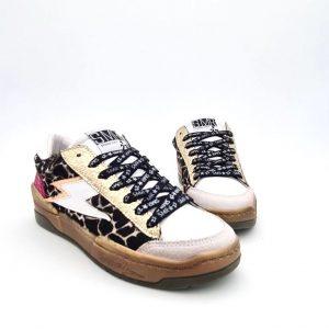 chaussures-traces-theo-6468-semerdjian