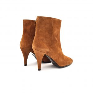 chaussures-traces-Boot-TABEBU-KS-Cobnut-Unisa