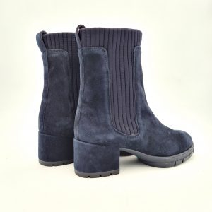 chaussures-traces-Bottines-JOLTO-KS-Abyss-Unisa
