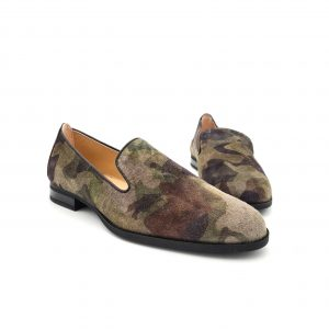 chaussures-traces-Slippers-DRUSO-Unisa