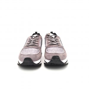 chaussures-traces-Sneakers- OBO1-HER-W6YZ-Glitter-anthracite