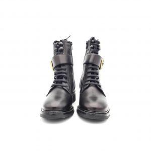 chaussures-traces-bottines-edecan-vu-noir-unisa