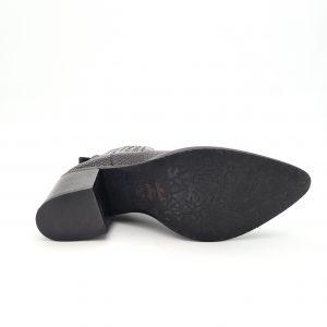 chaussures-traces-e368e6-semerdjian