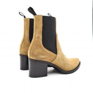chaussures-traces-e368e8-semerdjian