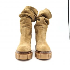 chaussures-traces-e536e1-semerdjian