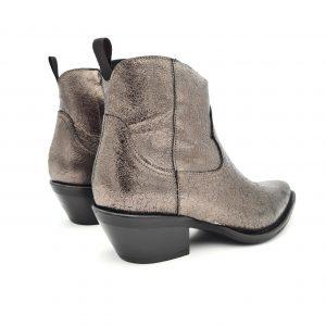 chaussures-traces-e801e5-semerdjian