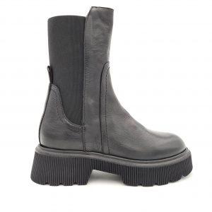 chaussures-traces-m376m4-semerdjian