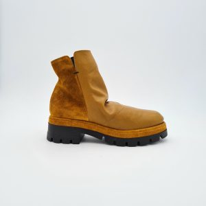 chaussures-traces-twister-6990-camel