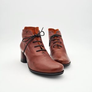 chaussures-traces-Bottines-6893-Zoel-Lilimill-Almond