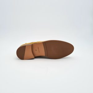 chaussures-traces-alpe-2015-11-camel