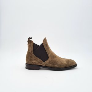 chaussures-traces-alpe-2015-40-olive