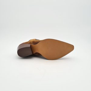 chaussures-traces-alpe-2171-01-cuero
