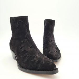 chaussures-traces-alpe-2171-05-noir