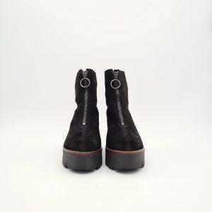 chaussures-traces-alpe-4553-05-noir
