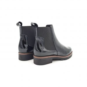 chaussures-traces-boots-C099504A-noir-wedo