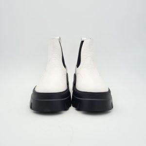 chaussures-traces-boots-E441E2-blanc-semerdjian