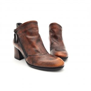 chaussures-traces-bottines-7023-aspen-almond-lilimill