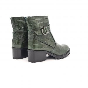 chaussures-traces-bottines-C099344A-forest-wedo