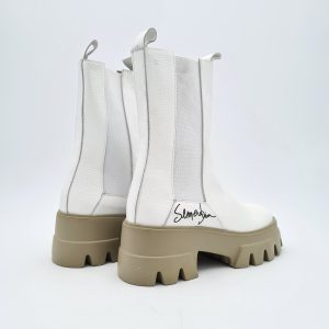 chaussures-traces-bottines-E441E5-blanc-semerdjian