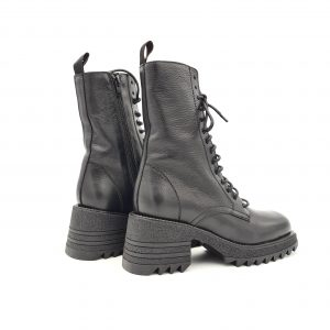 chaussures-traces-bottines-M547M4-noir-semerdjian