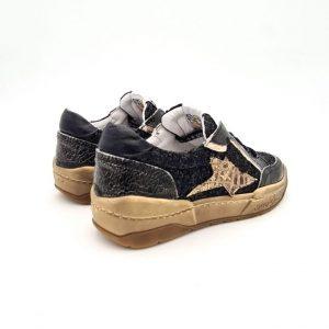 chaussures-traces-chlo-6480-semerdjian