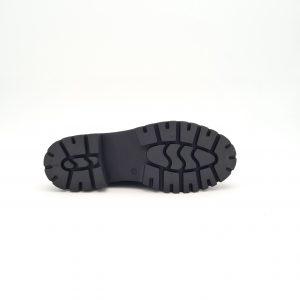chaussures-traces-derbies-C022272B-noir-zebre-wedo