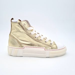 chaussures-traces-e252e1-semerdjian