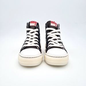 chaussures-traces-e252e12-semerdjian