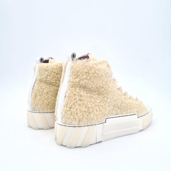 chaussures-traces-e252e14-semerdjian