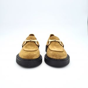 chaussures-traces-e303m6-semerdjian