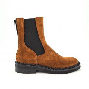 chaussures-traces-e320e4-semerdjian