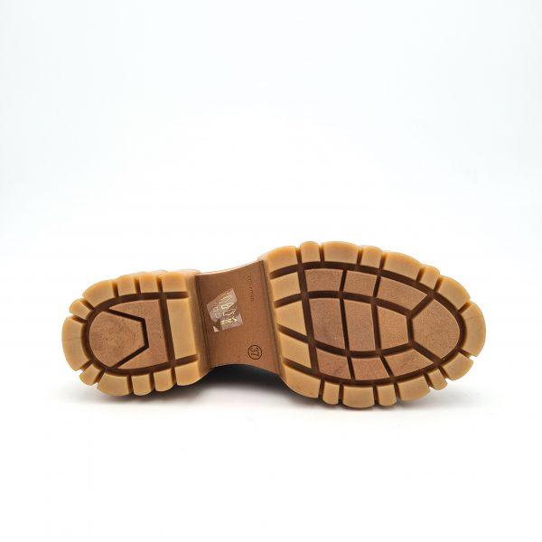 chaussures-traces-e502e1-semerdjian
