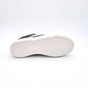 chaussures-traces-elise-6312-semerdjian