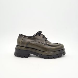 chaussures-traces-lilimill-6992-aspen-vert