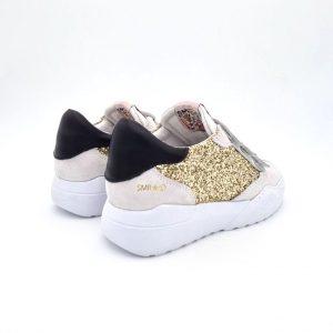 chaussures-traces-otto-6605-semerdjian