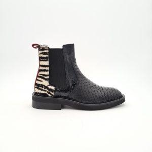 chaussures-traces-smr-E907-E2-noir