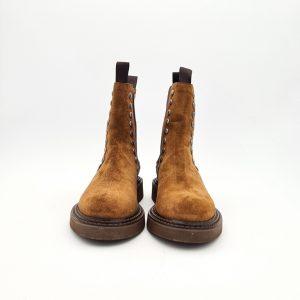 chaussures-traces-smr-F112-K7-cognac