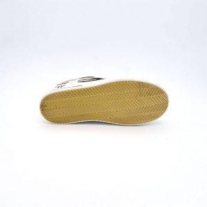 chaussures-traces-vana-6382-semerdjian