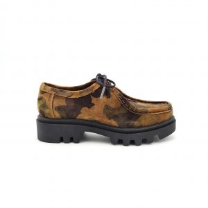 Chaussures-traces-derbies-21538-tabac-Kanna