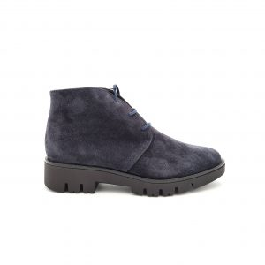 chaussures-traces-Boots-Goya-Marine-Gaimo